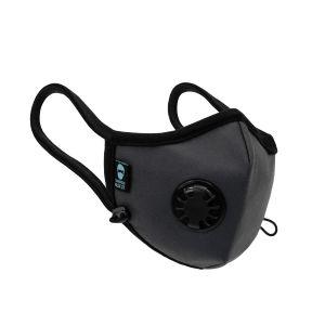 Cambridge Mask Pro The Dorian Anti Dust Pollution Military Grade Respirator